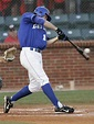 2011 Kentucky Wildcats Baseball Preview