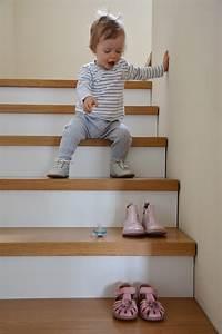 Erste Schritte Baby : oh baby das erste paar kinderschuhe verlosung bisgaard kinderschuhe oh wunderbar ~ Orissabook.com Haus und Dekorationen