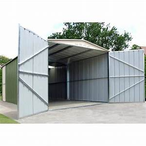 building backyard shed home storage sheds brisbane cheap With cheapest garage to build
