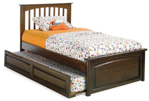 trundle bed ikea trundle bed frame ikea brown wood home decor ikea 15354