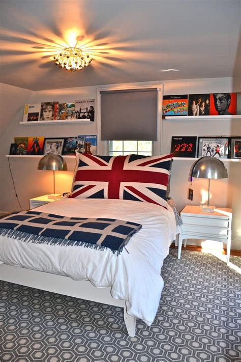 Bedroom Decor Blogs by Sophisticated Bedroom Decorating Ideas Hgtv S