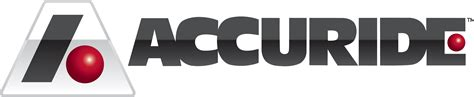 Accuride Acquires Majority Stake in Gianetti Ruote S.r.l ...