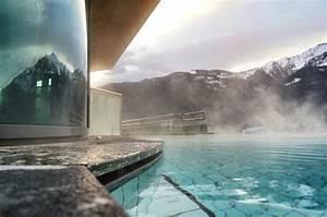 Hotel österreich Berge : im tauern spa kaprun mit reiseblogger sebastian lilies diary ~ Eleganceandgraceweddings.com Haus und Dekorationen