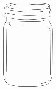 free mason jar clip art an element for use in the With mason jar clip art for wedding invitations
