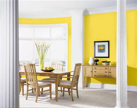 comment associer la couleur jaune en deco dinterieur