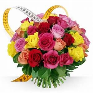 quelques liens utiles With affiche chambre bébé avec livraison bouquet de fleurs pas cher