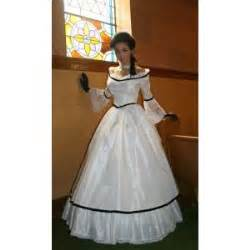 1000 images about civil war era wedding dress on for Civil war style wedding dresses