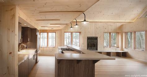 conforama chaises cuisine cuisine idee deco cuisine ouverte sur salon