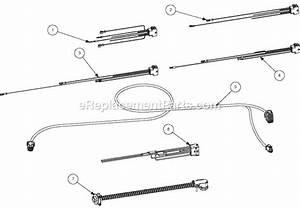 Frymaster H50 Parts List And Diagram   Ereplacementparts Com