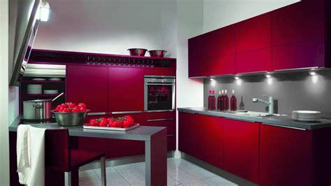 lot de cuisine pas cher ophrey cuisine moderne pas cher pr 233 l 232 vement d 233 chantillons et une bonne id 233 e de