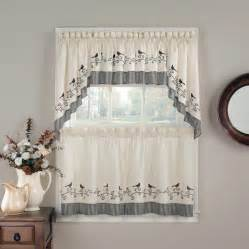 small bathroom window curtain ideas small window curtain decor ideas also traditional motif decoration at and lower