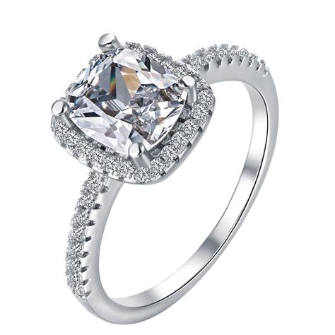 aliexpress buy 2015 new promiton wedding rings for