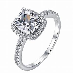 aliexpresscom buy 2015 new promiton wedding rings for With stores to buy wedding rings