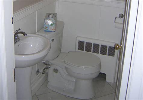 Basic Bathroom Design Ideas, Simple Small Bathrooms Basic