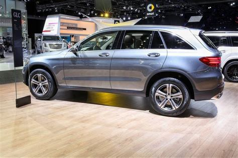 17 best about mercedes glc suv in collierville on track wood trim and