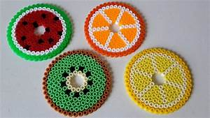 Bügelperlen Wie Bügeln : glasabdeckung f r gl ser b gelperlen der familienblog f r kreative eltern ~ Yasmunasinghe.com Haus und Dekorationen