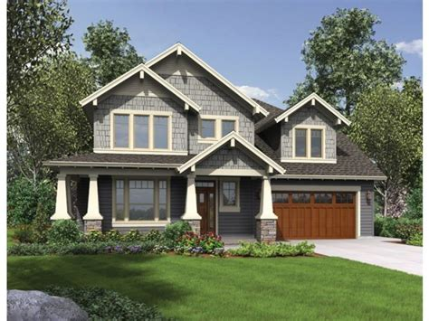Home Plans Craftsman by 3 Bedroom House Designs 3 Bedroom Craftsman House Plans