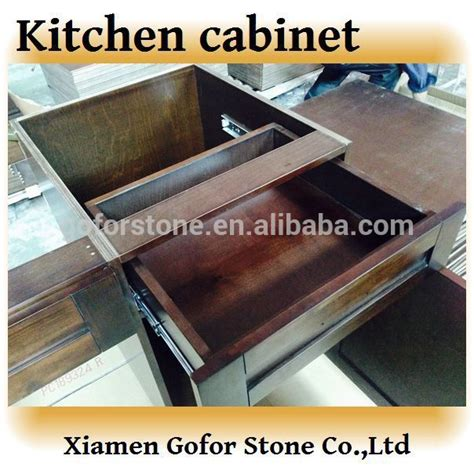 recycling kitchen cabinets kitchen cabinet accessories in karachi myideasbedroom 1762