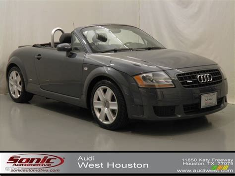 Its Color Change Audi Tt Tuning Parts Amp Accessories Mk1