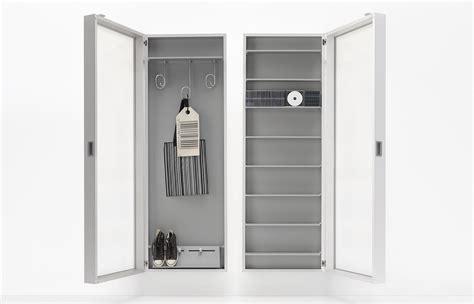 Mobili X Ingresso - mobile ingresso box