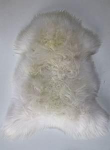 tapis a poil long pas cher bricolage maison With tapis à poil long pas cher