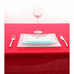 Service De Table 18 Pièces : service de table 18 pi ces stri transparent ~ Teatrodelosmanantiales.com Idées de Décoration