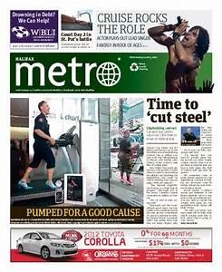 20120613cahalifax By Metro Canada Issuu