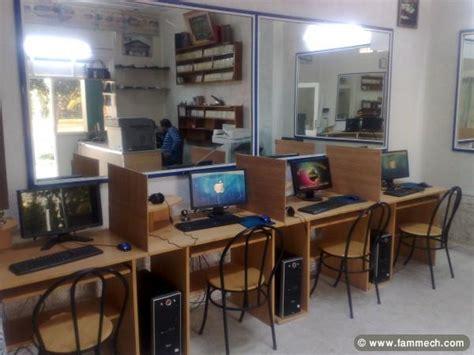 bureau d emploi bizerte pointage bureau d emploi tunisie pointage 28 images bonnes