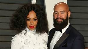 Here Are All The Deets On Alan Ferguson Aka Mr Solange