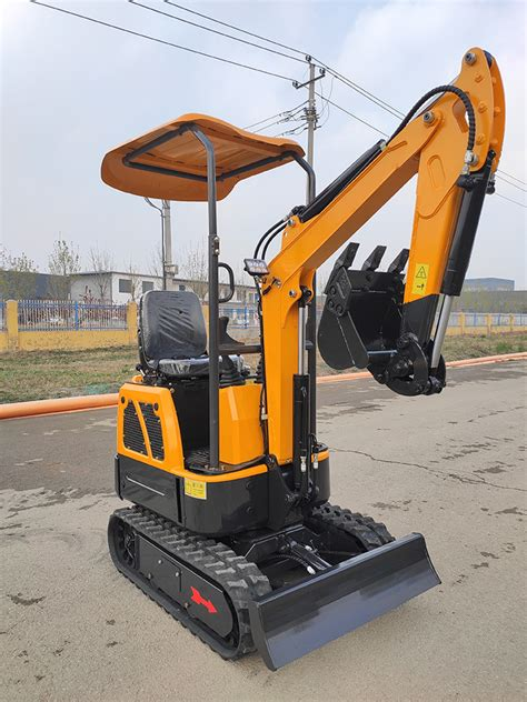 chinese mini excavator digger  sale hot sale ton ton ton ton china mini excavator