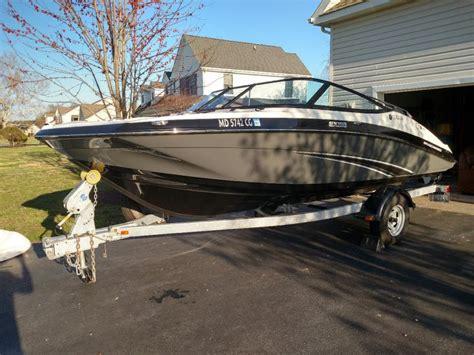 Boats For Sale Maryland by Jet Boats For Sale In Maryland