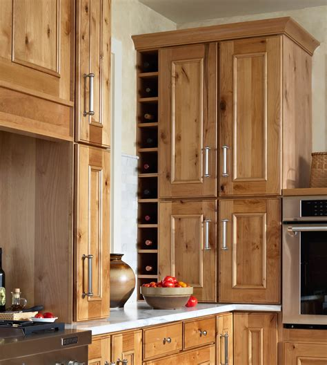 Storage Kitchen Cabinet Accessories  Mid Continent Cabinetry. Corner Ideas Living Room. Living Room Corner Units. Living Room Wall Colour Combination. Ashley Leather Living Room Furniture. Lodge Living Room. Living Room Deco Ideas. Floral Wallpaper Designs For Living Room. How To Decorate My Living Room Apartment