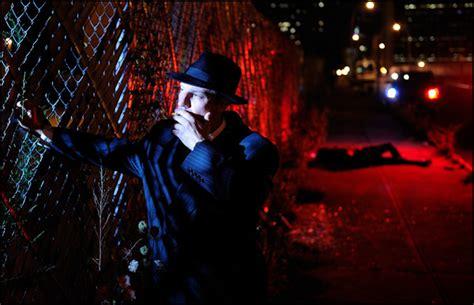 wait  dark light design  pinterest film noir