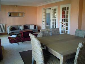 marbre beige au sol du salon sejour besoin d39aide pour With quelle couleur avec le gris 13 le rideau voilage dans 41 photos