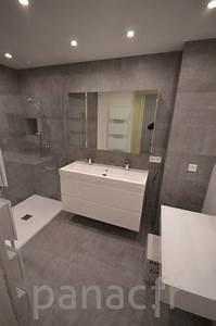salle de bain moderne salle de bain design With salle de bain moderne design