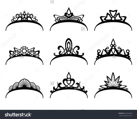 Clip Art Queen Crown Crown Royal Clipart Miss Pencil And In Color Crown Royal