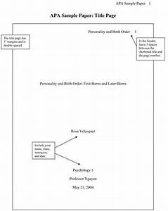 apa citation for dissertation apa format for doctoral dissertation