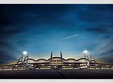 Sabiha Gökçen Havalimanı'na İkinci Pist Geliyor Havayolu 101