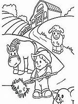Coloring Pages Sugar Deere Farm Colouring Beet John Beets Cane Harvester Template Activity Yahoo Sheets sketch template