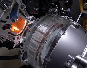Quelle Mercedes Avec Moteur Renault : voiture hybride essence voiture essence diesel ou hybride que choisir le point sur les moteurs ~ Medecine-chirurgie-esthetiques.com Avis de Voitures