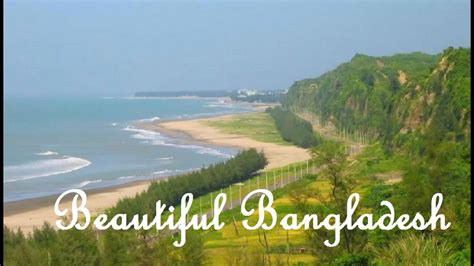 20 most beautiful places in bangladesh