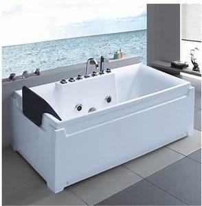 Bathtubs Idea Interesting Free Standing Jacuzzi Tub