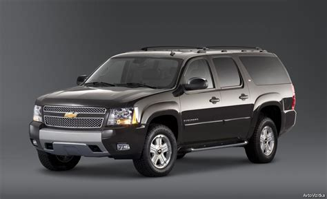 Black Chevy Tahoe Wallpaper by Chevrolet Tahoe Wallpapers High Definition Chevrolet