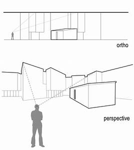 Gallery Of Petras Architecture U0026 39 S Prize Winning Entry In