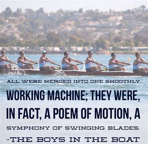 Row The Boat Quotes by Best 20 Rowing Quotes Ideas On