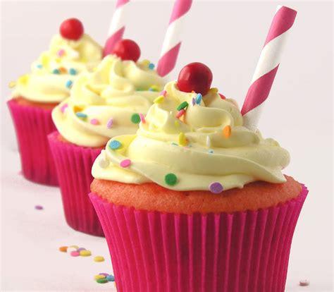 jeux de cuisine gateau jeux de cuisine cupcake secrets culinaires gâteaux et