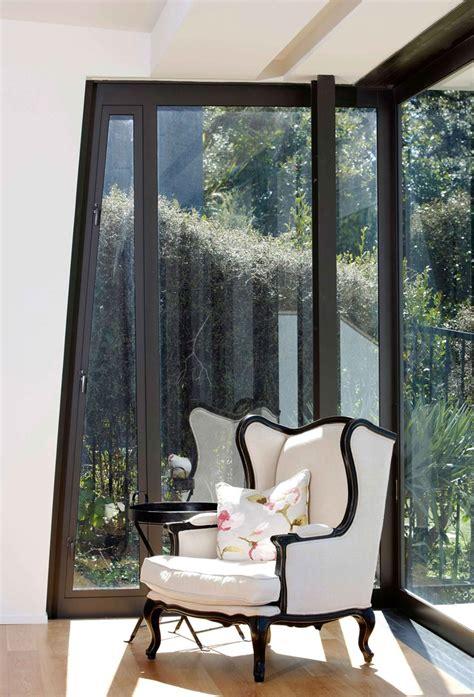 awning  casement windows  window styles  fairview