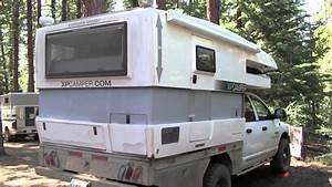 Xp camper roof lift demo mov