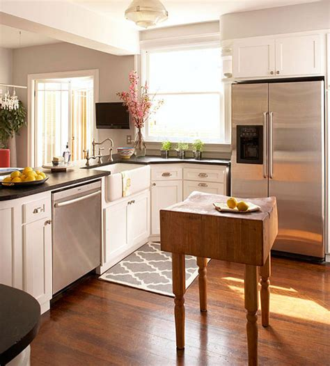 small kitchen designs with islands islands for small kitchens voqalmedia