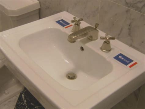 how to install bathroom cabinets and vanities tips for bathroom vanity installation diy